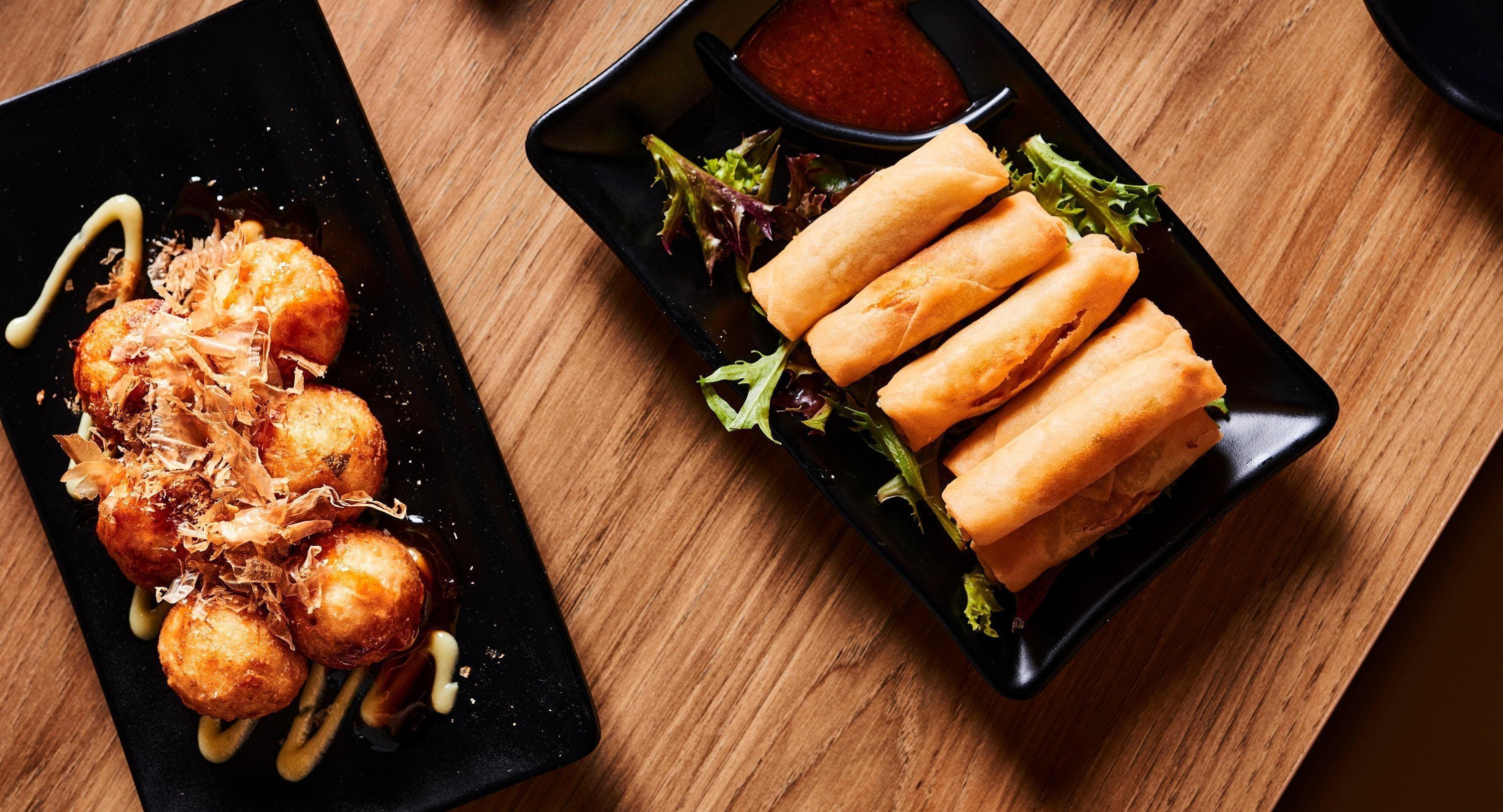 Photo of restaurant Okami - Pennant Hills in Pennant Hills, Sydney