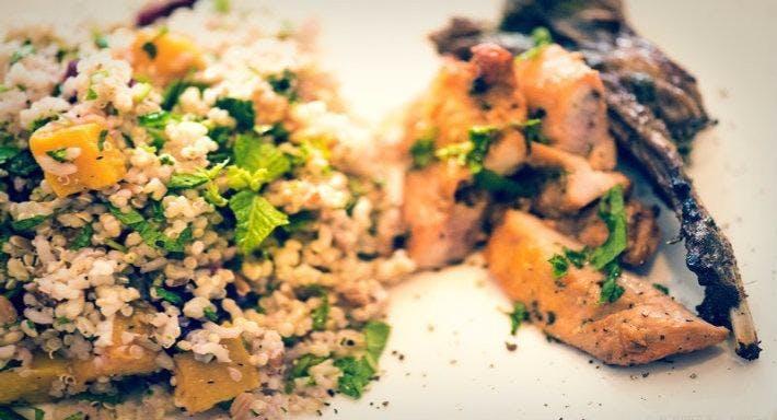 Delhicious Cuisine Melbourne image 2