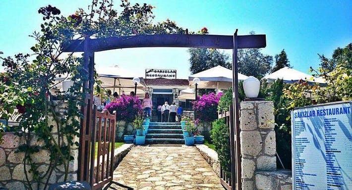 Sakızlar Restaurant Izmir image 2