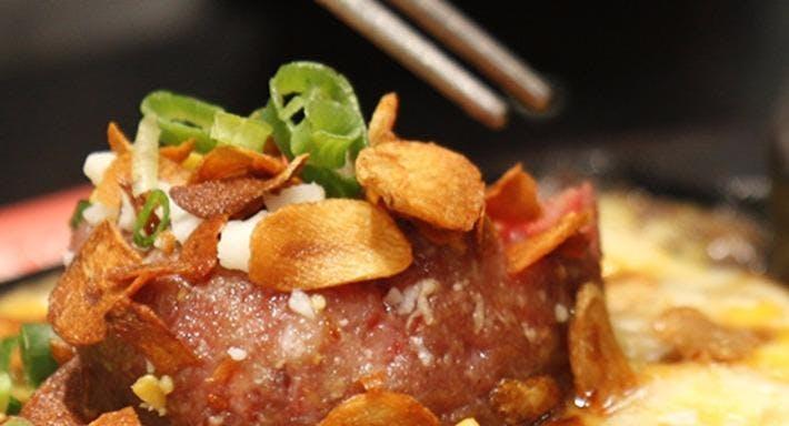 Shangrila Authentic Nepalese Cuisine Perth image 2