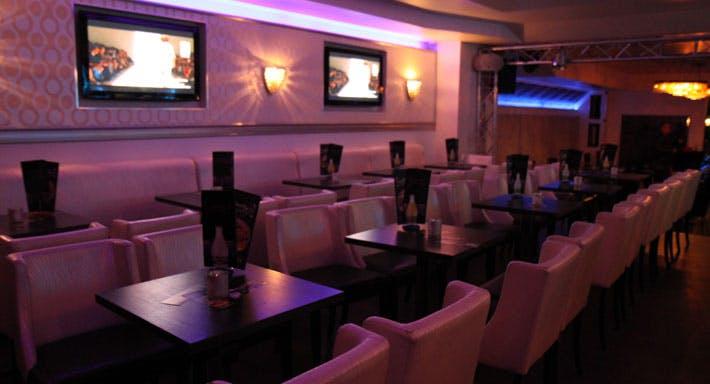 Café Bar Lounge Destil Köln image 1