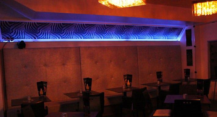 Café Bar Lounge Destil Köln image 5