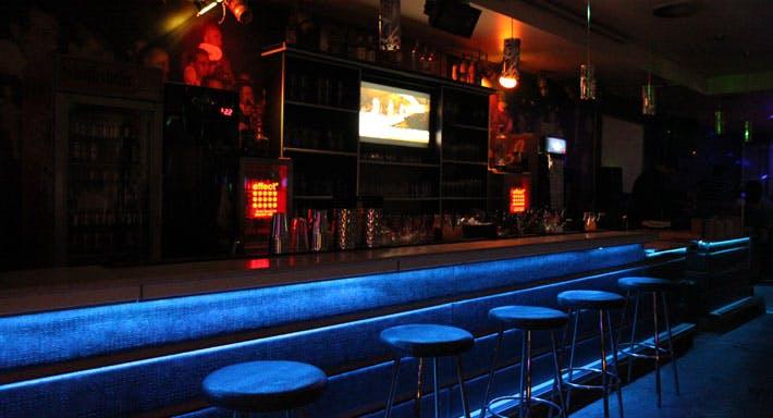 Café Bar Lounge Destil Köln image 7