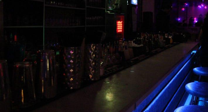 Café Bar Lounge Destil Köln image 8