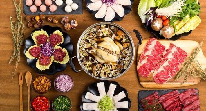 Megan's Kitchen 美味廚 香港 image 10