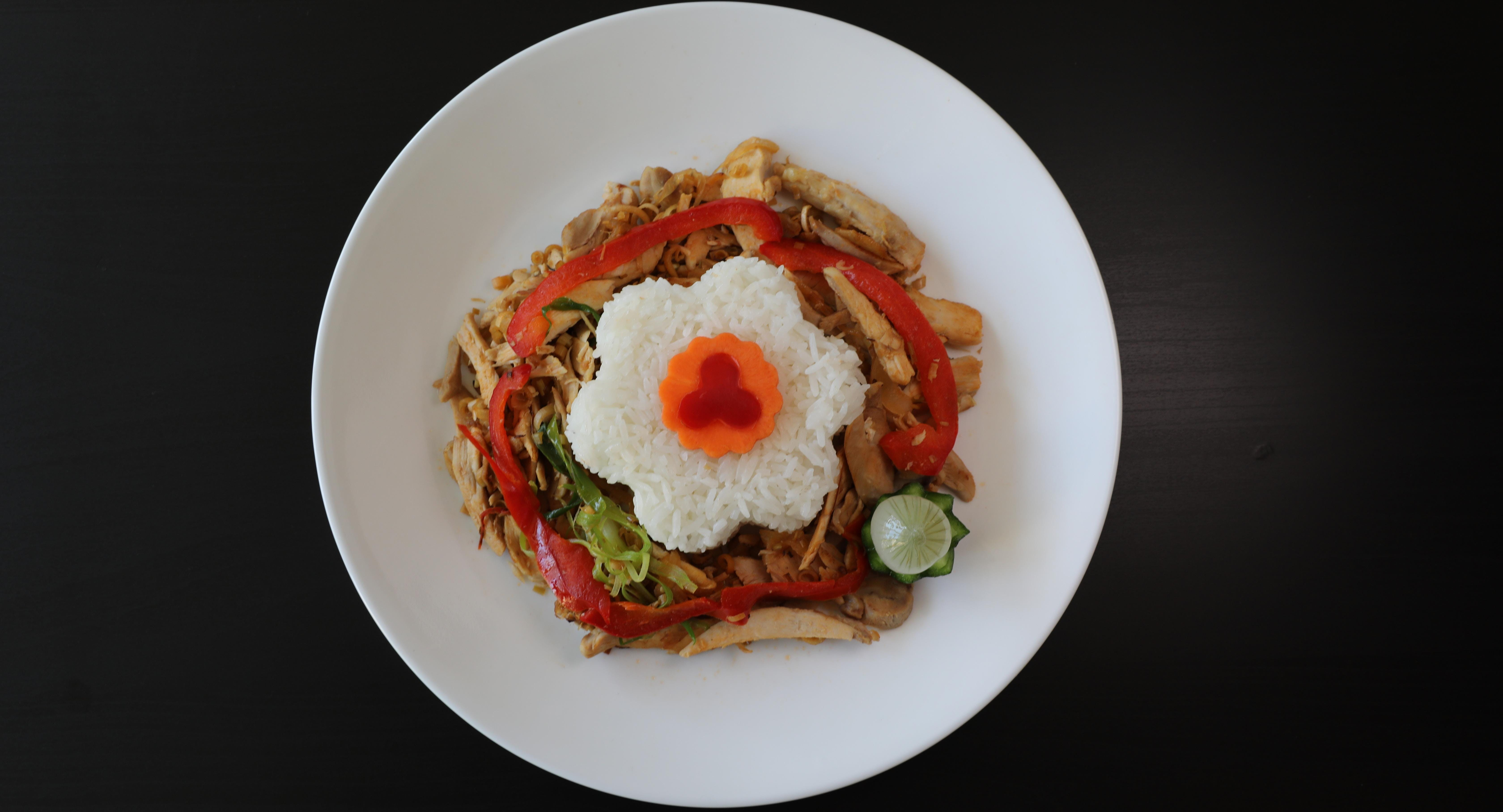 Halong Cafe Geelong image 3