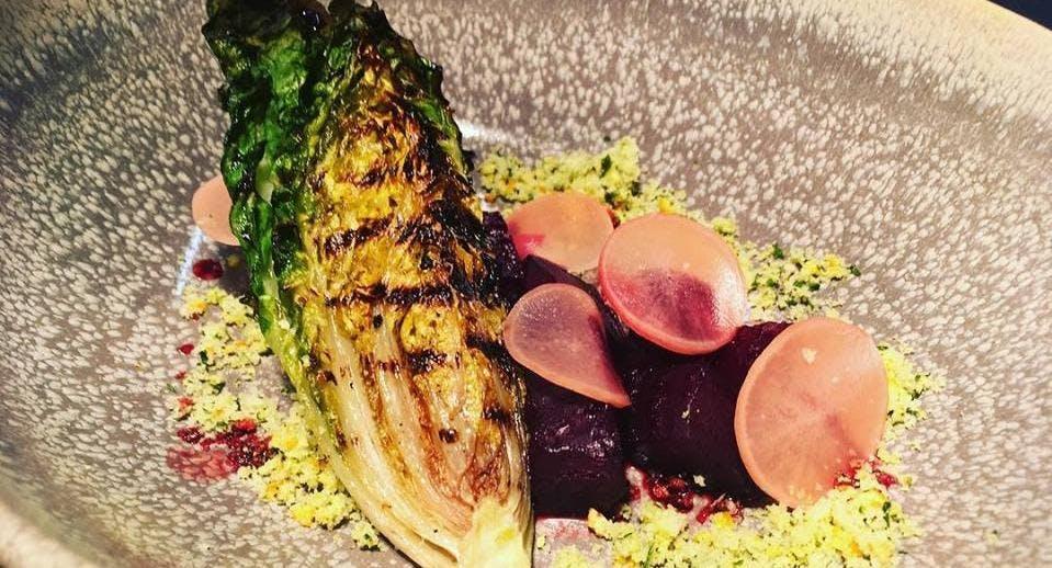 Rubino Kitchen Maldon image 3