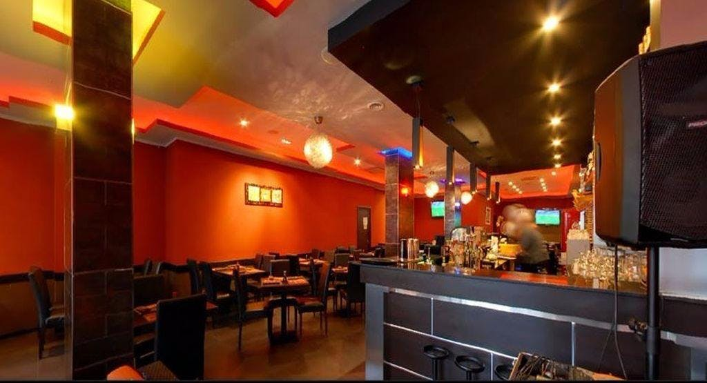 Chan Sushi Bar Palermo image 1