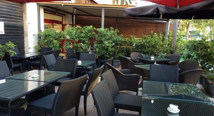 Chan Sushi Bar Palermo image 3