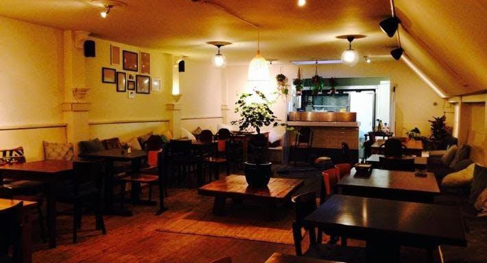 Eetcafe Duble Amsterdam image 3