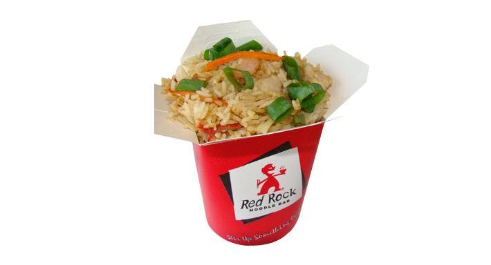 Red Rock Noodle Bar - Wynnum Brisbane image 3