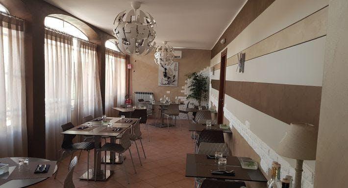 Officina Gastronomica Vercelli image 3