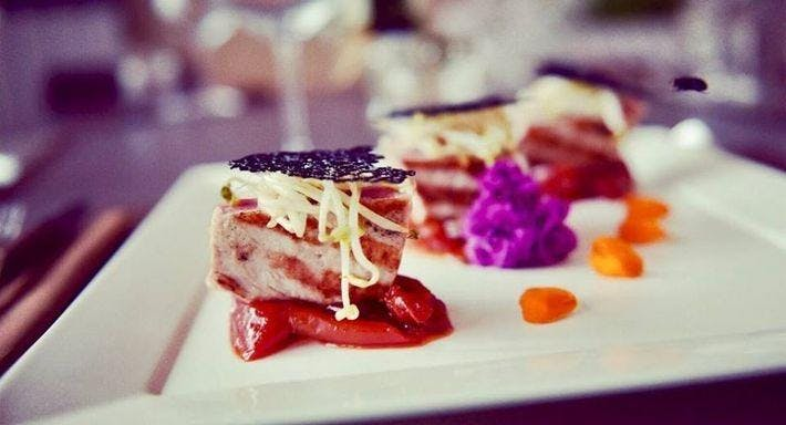 Officina Gastronomica Vercelli image 1
