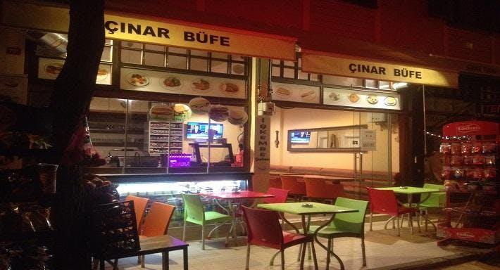 Çınar Cafe Istanbul image 3