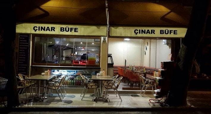 Çınar Cafe Istanbul image 2