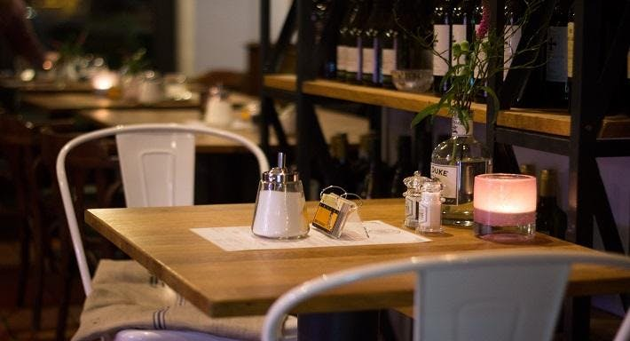 Café Lotte Brasserie