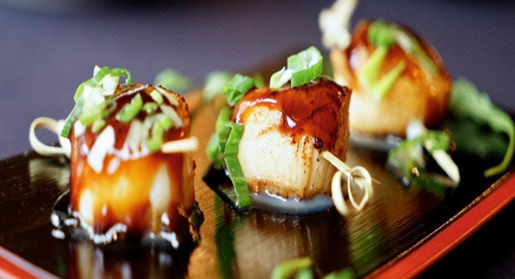 China Brasserie Horsham image 1