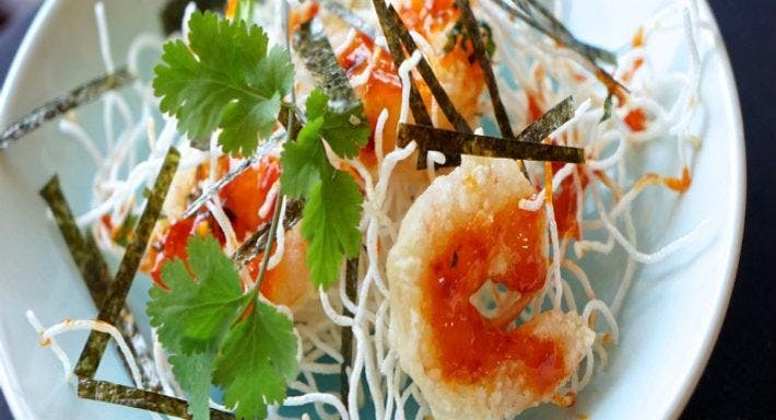 China Brasserie Horsham image 2