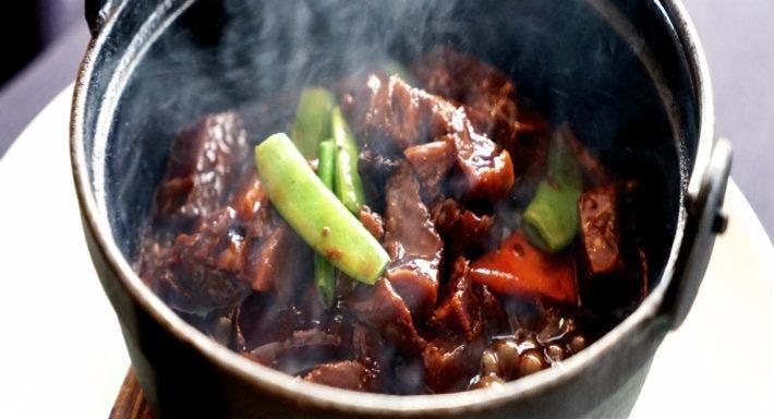 China Brasserie Horsham image 3