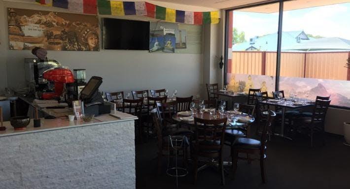 Gurkhas Nepalese Restaurant - High Wycombe