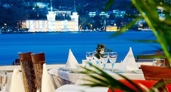 Akıntıburnu Balık İstanbul image 3