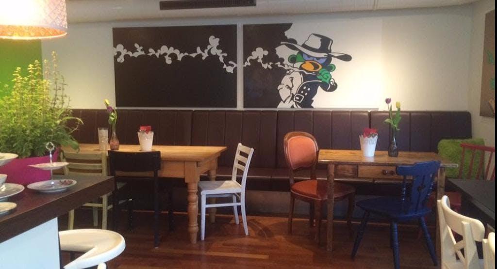 Restaurant Milton Salzburg image 1