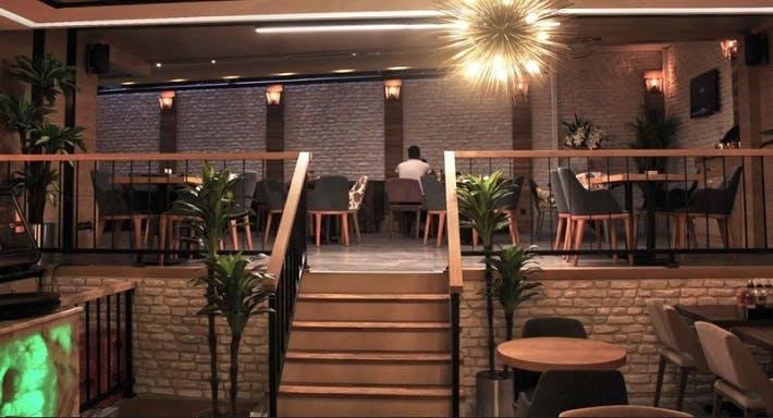 Boss Kitchen İstanbul image 1