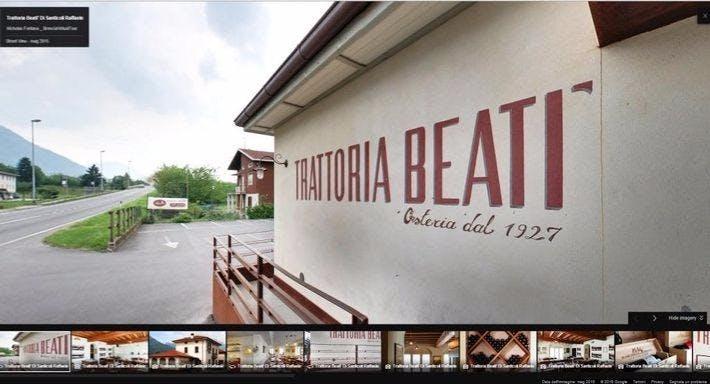 Trattoria Beati Brescia image 3