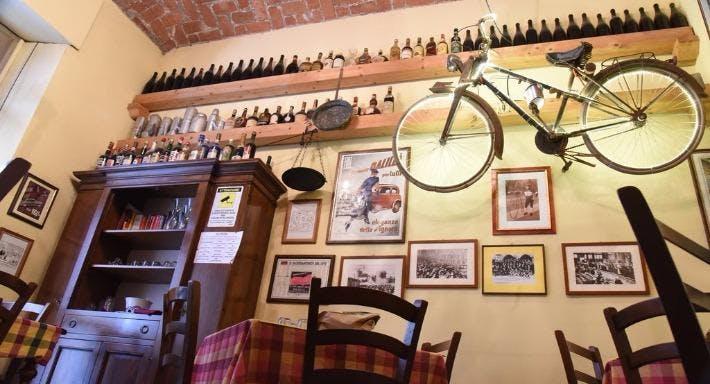Fiat (Fate in fretta a tavola) Torino image 2