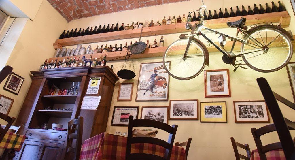 Fiat (Fate in fretta a tavola) Torino image 1