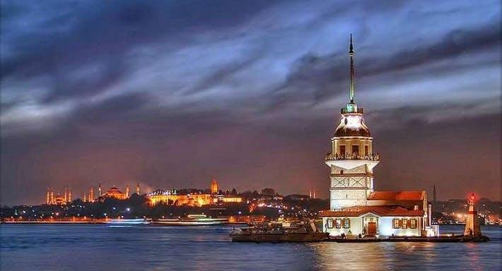 Kız Kulesi Restaurant İstanbul image 2
