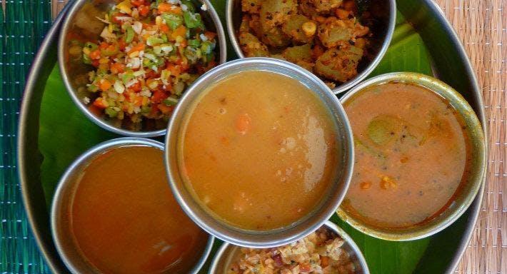 Brinjals Cuisine Brighton image 2