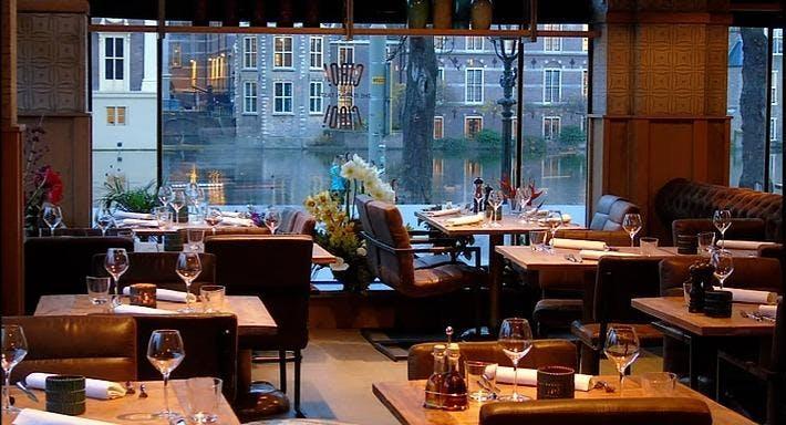 Fratelli - Den Haag Den Haag image 4