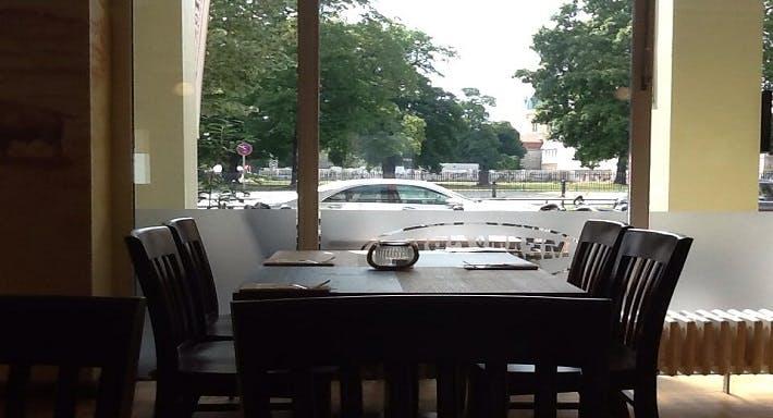 Belvedere Berlin image 2