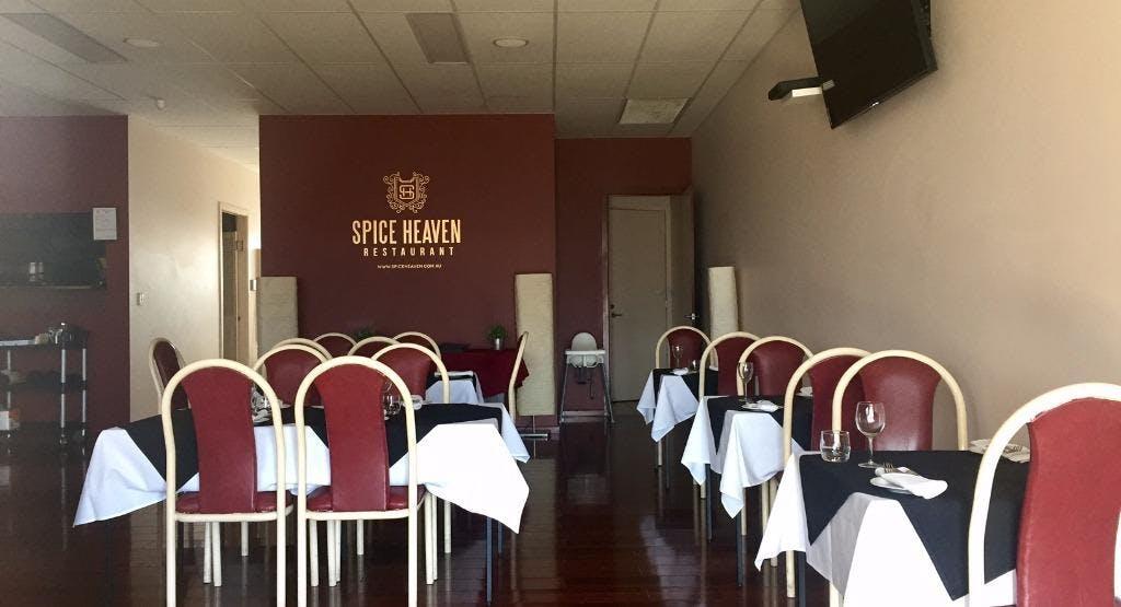 Spice Heaven Adelaide image 1