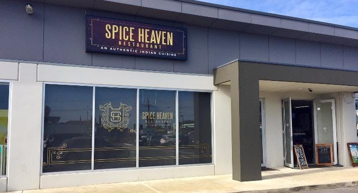 Spice Heaven Adelaide image 2