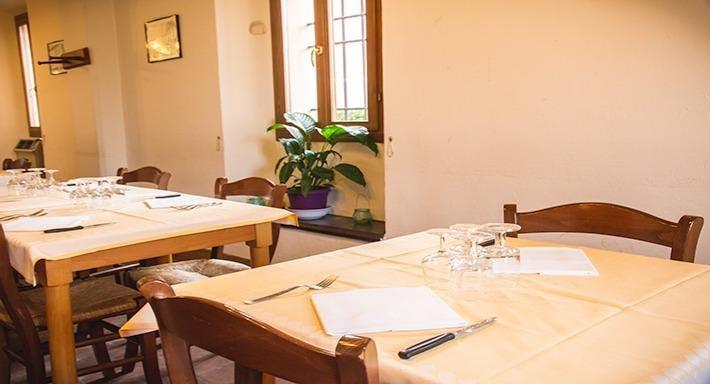 Taverna al Monastero Bologna image 3