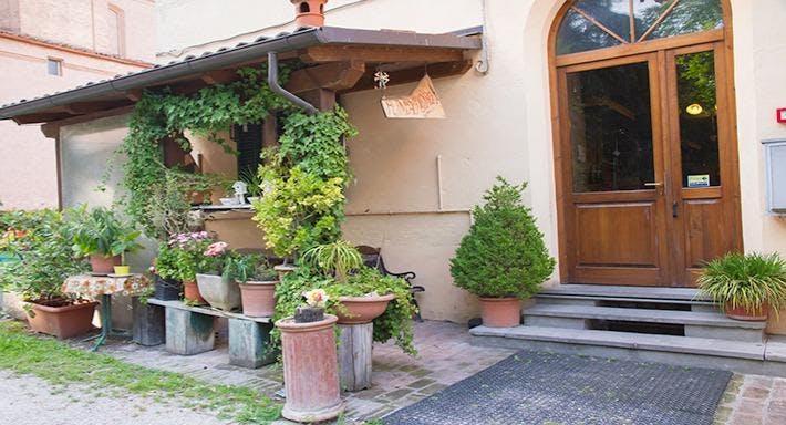 Taverna al Monastero Bologna image 15