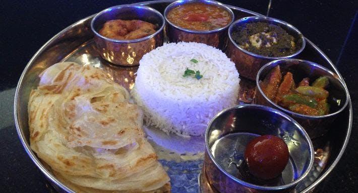 Aachi Indian Cuisine Perth image 6