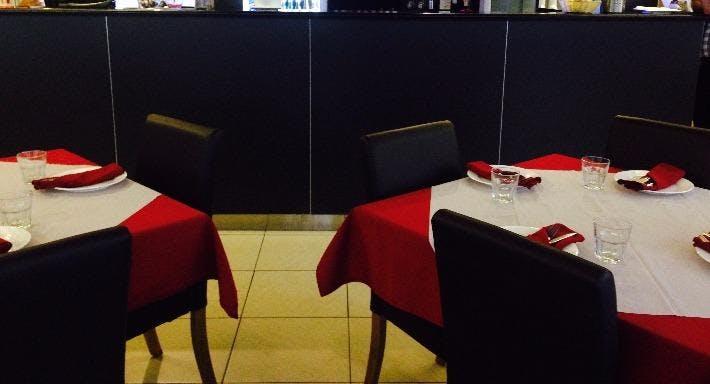 Aachi Indian Cuisine Perth image 5
