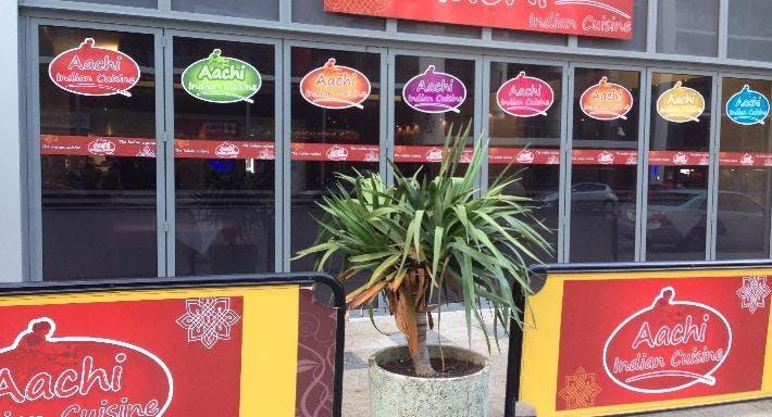 Aachi Indian Cuisine Perth image 2