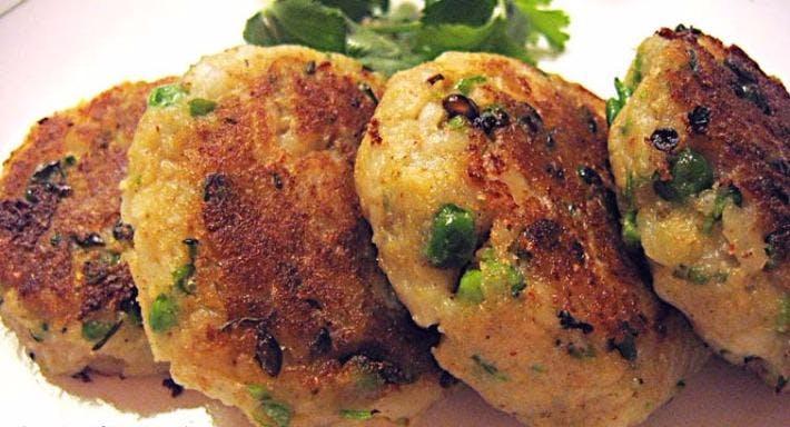 Aachi Indian Cuisine Perth image 7
