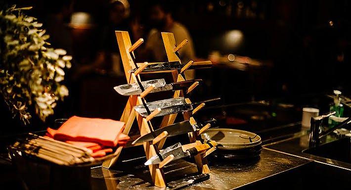Busshari Authentic Japanese Restaurant Sydney image 4