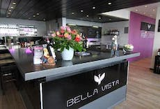 Bella Vista Sky Restaurant