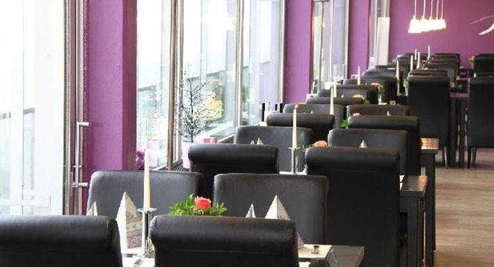 Bella Vista Sky Restaurant Stuttgart image 2
