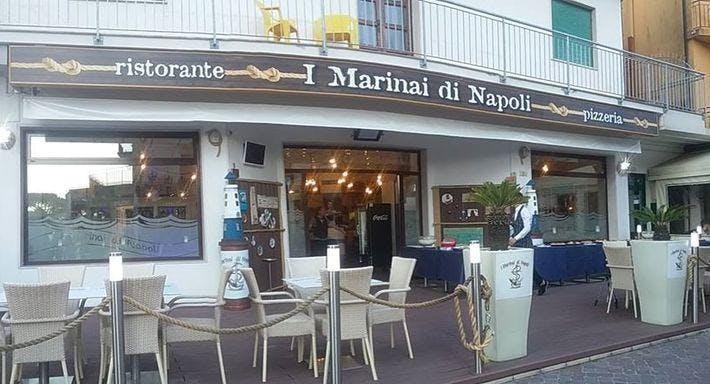 I Marinai di Napoli Jesolo image 3