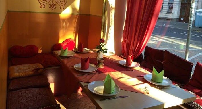 Kohinoor Tandoori Restaurant Dusseldorf image 1