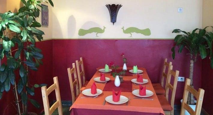 Kohinoor Tandoori Restaurant Düsseldorf image 2