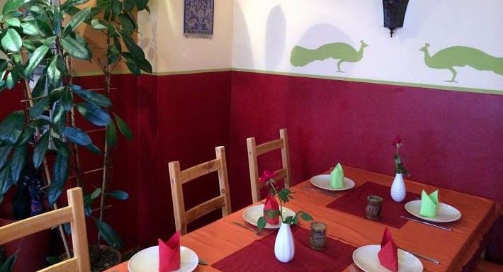 Kohinoor Tandoori Restaurant Dusseldorf image 3