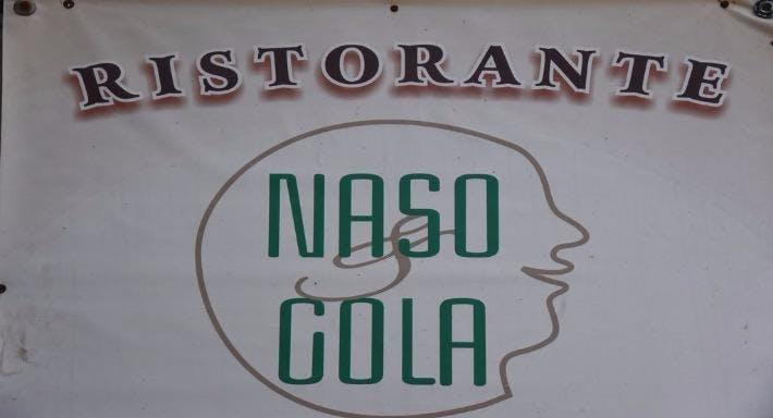 Naso & Gola Alessandria image 2